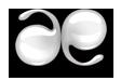 Blog | Alter Ego Communications