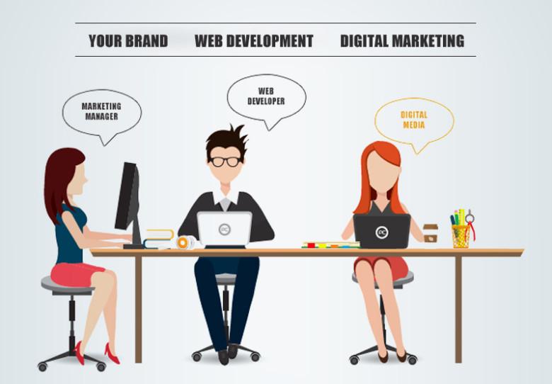 Website-developer-Alter-Ego-Communications