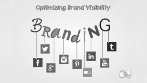 Optimizing Brand Visibility