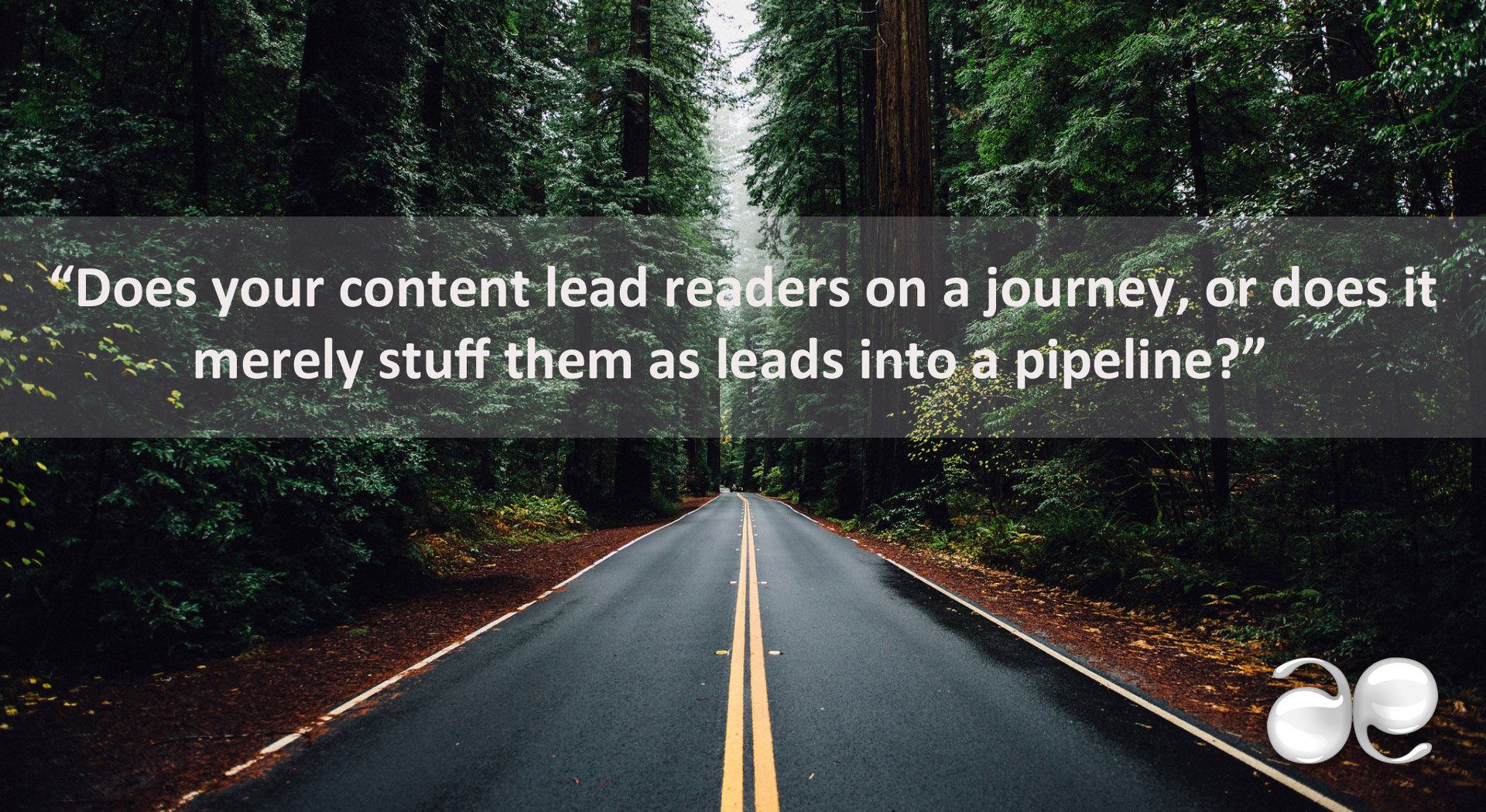 Does-your-content-lead-readers-on-a-journey-alter-ego