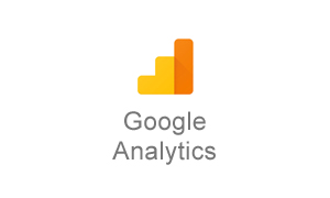 google data analytics services in chennai