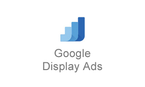 Google Display Advertsing Agency in Chennai India