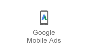 Google Mobile Search Ad Certified Agency in Chennai India