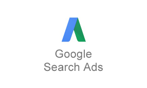 Google Search Ad Certified Professional service agency in chennai india