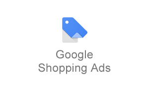 Google shopping ad certified agency in chennai india