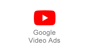 google youtube video ad agency in chennai