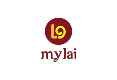 mylai newspaper advertisment chennai
