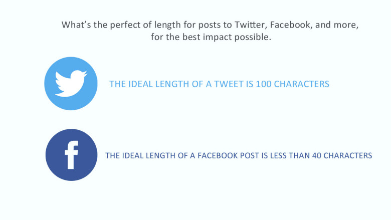 What-is-the-perfect-of-length-for-posts-to-Twitter-Facebook-and-more-for-the-best-impact-possible
