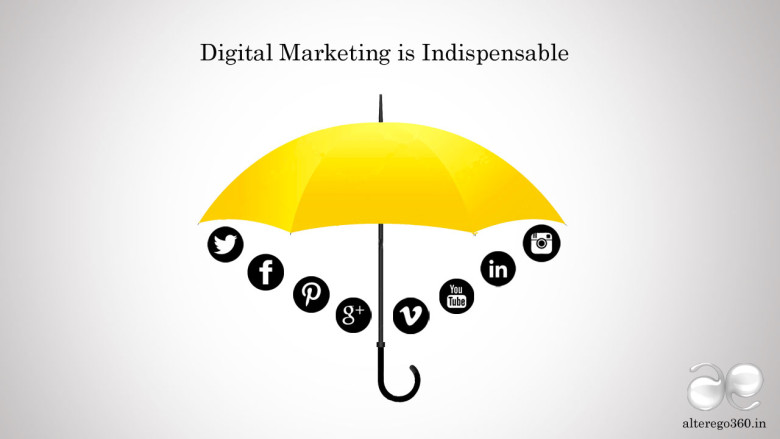 Digita-Marketing-is-Indispensable-alter-ego-communications-blog