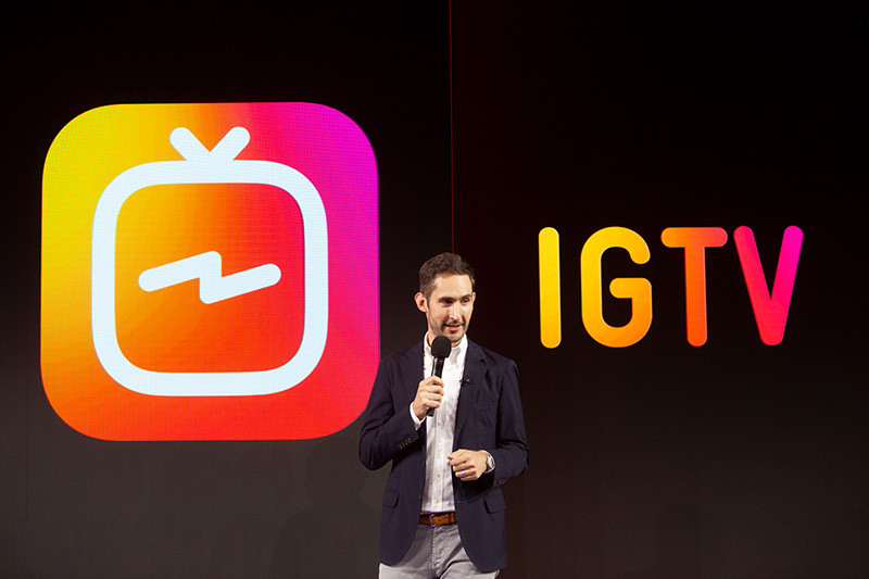 Instagram-IGTV-Alter-Ego-Communications