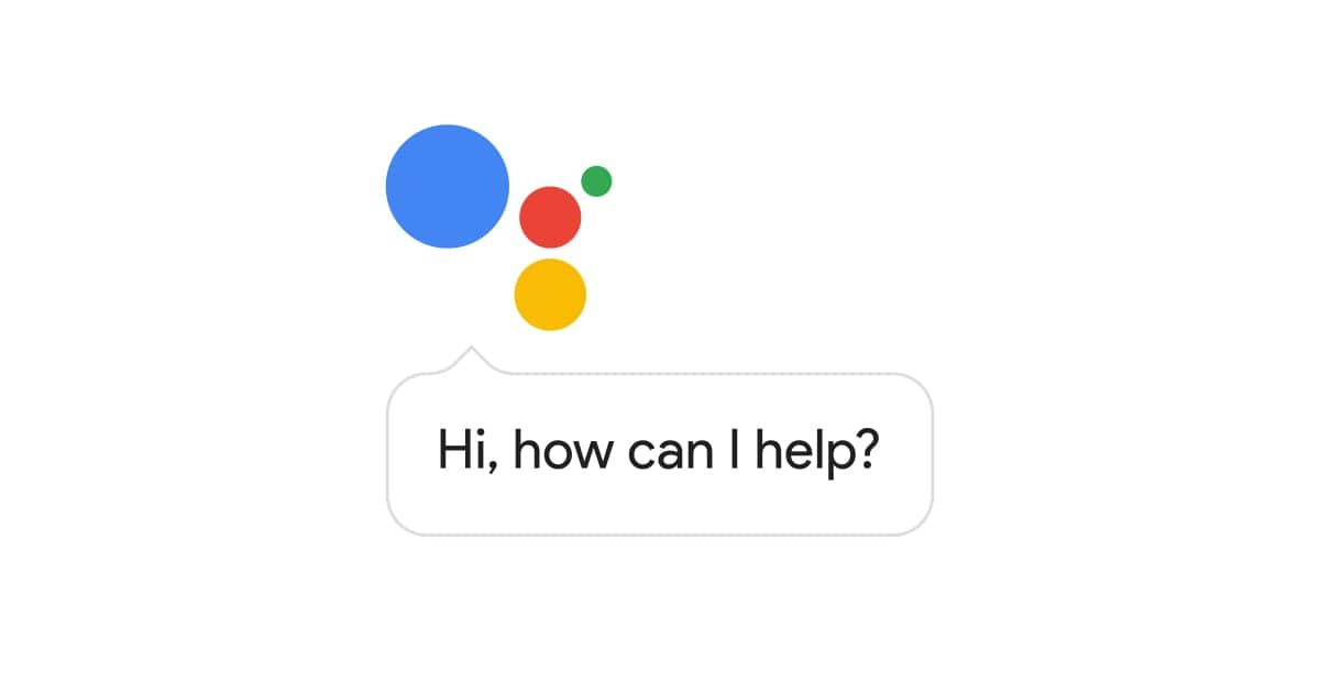 how can i help you -google update