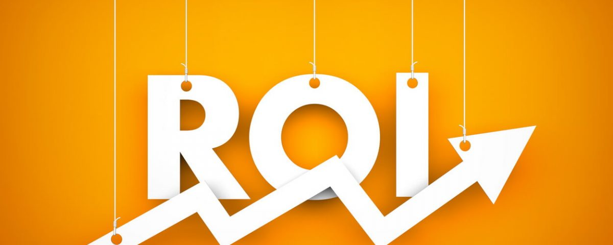 ROI based digital marketing alter ego communications