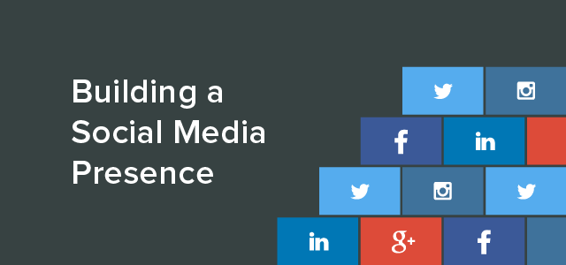 Social-Media-Presence-alter-ego-communications