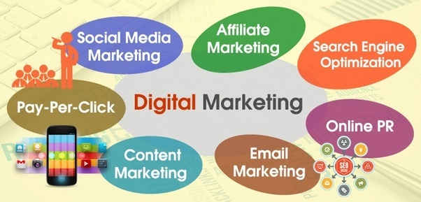 VRcompanies in kerala,digital marketing companies in kerala,digital marketing companies in trivandrum alter ego communicaitons