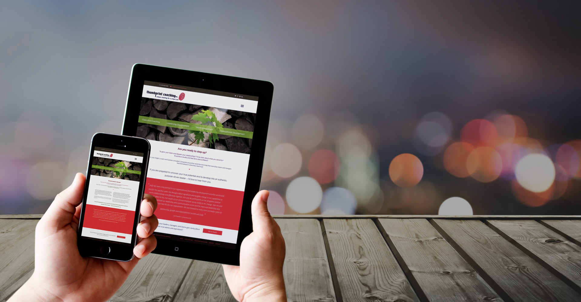 Website-Design-alter-ego-communications