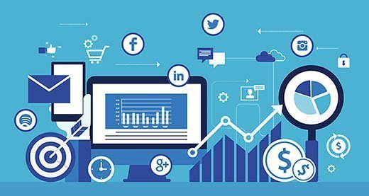 business_analytics-social_media_analytics_mobile-alter-ego-communications