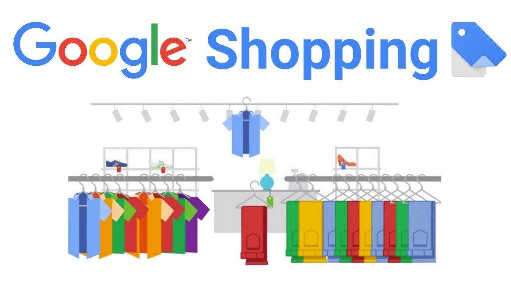 Google-Shopping-Alter-Ego-Communications