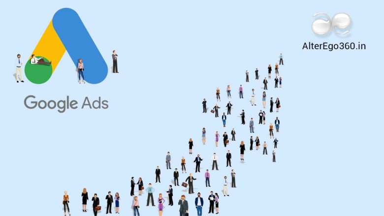 Grow-Your-Business-with-Google-ads-Alter-Ego-Communications