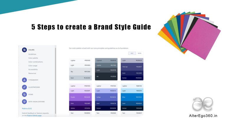 5-steps-to-create-a-brand-style-guide