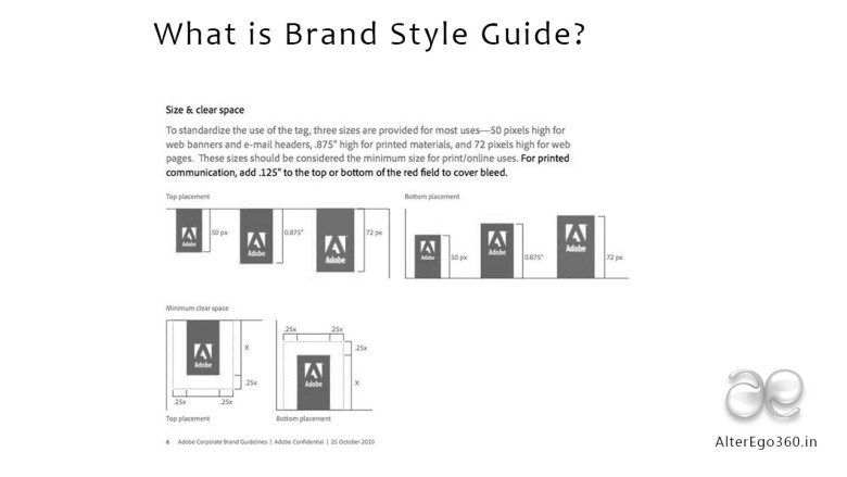 what-is-brand-style-guide-alterego-communications