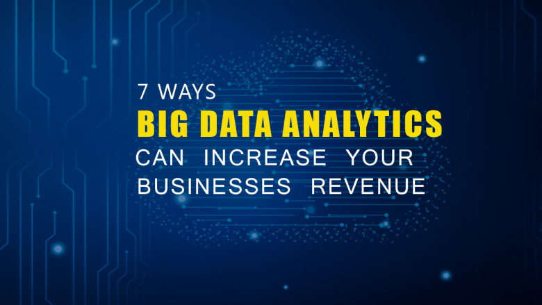 How-is-Big-Data-helpful-in-Increasing-Business-Revenue