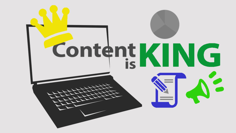 content-marketing-alter-ego-blog