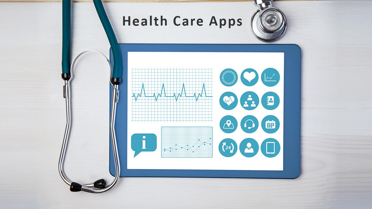 healthcare-apps-digital-marketing-alter-ego-communications