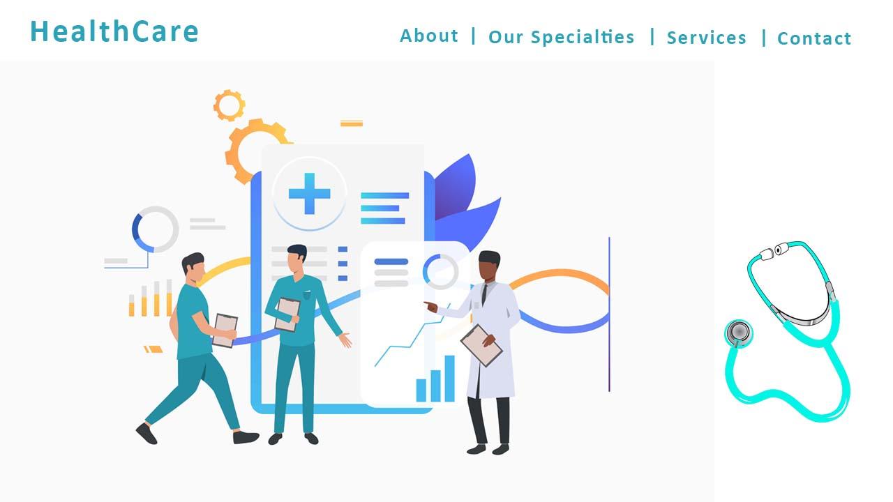 healthcare-website-digital-marketing