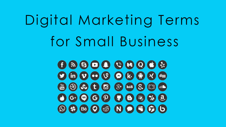 digital-marketing-terms-for-small-business