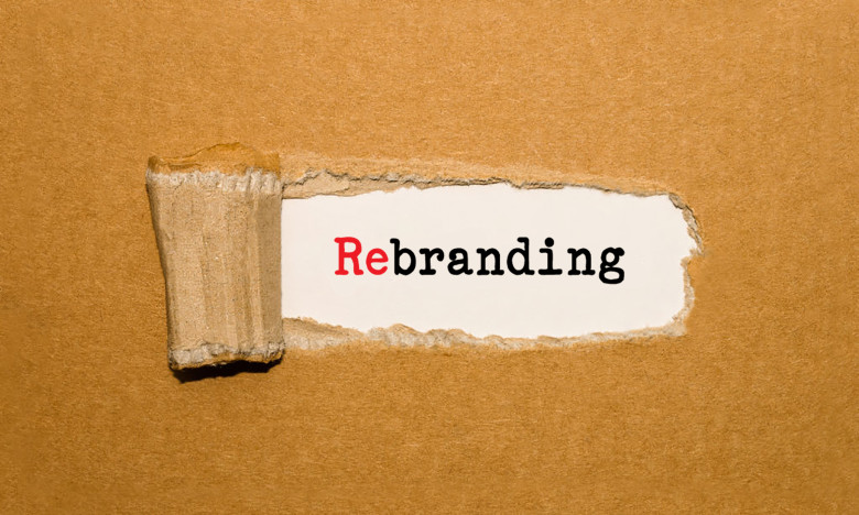 rebranding professional services rebrand Company Rebranding Services Rebrand Strategy corporate rebranding